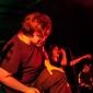 ANewEndeavor-TokenLounge-Detroit_MI-20140320-SamiLipp-12