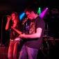 ANewEndeavor-TokenLounge-Detroit_MI-20140320-SamiLipp-13