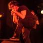 ANewEndeavor-TokenLounge-Detroit_MI-20140320-SamiLipp-14