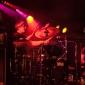 ANewEndeavor-TokenLounge-Detroit_MI-20140320-SamiLipp-15