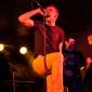 ANewEndeavor-TokenLounge-Detroit_MI-20140320-SamiLipp-25