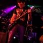 ANewEndeavor-TokenLounge-Detroit_MI-20140320-SamiLipp-5