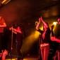 ANewEndeavor-TokenLounge-Detroit_MI-20140320-SamiLipp-7