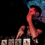 authorpunisher-hawthornetheater-portland_or-20140118-wmriddle-008