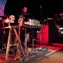 authorpunisher-hawthornetheater-portland_or-20140118-wmriddle-010