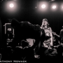 backtrack-pyramidscheme-grandrapids_mi-20140221-anthonynowack-003