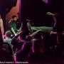 backtrack-pyramidscheme-grandrapids_mi-20140221-anthonynowack-008