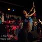 ballyhoo-petersroom-portland_or-20140210-wmriddle-003