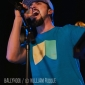 ballyhoo-petersroom-portland_or-20140210-wmriddle-013