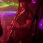 BloodlineRiot-TokenLounge-Westland_MI-20140327-SamiLipp-003