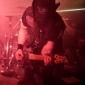 BloodlineRiot-TokenLounge-Westland_MI-20140327-SamiLipp-004