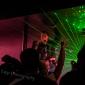 BloodlineRiot-TokenLounge-Westland_MI-20140327-SamiLipp-005