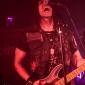 BloodlineRiot-TokenLounge-Westland_MI-20140327-SamiLipp-006