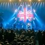 BritFloyd-DetroitOperaHouse-Detroit_MI-20140318-ChrisBetea-001