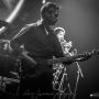 BritFloyd-DetroitOperaHouse-Detroit_MI-20140318-ChrisBetea-003
