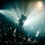 BritFloyd-DetroitOperaHouse-Detroit_MI-20140318-ChrisBetea-005