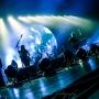 BritFloyd-DetroitOperaHouse-Detroit_MI-20140318-ChrisBetea-009