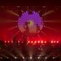 BritFloyd-DetroitOperaHouse-Detroit_MI-20140318-ChrisBetea-015
