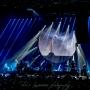BritFloyd-DetroitOperaHouse-Detroit_MI-20140318-ChrisBetea-017