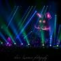 BritFloyd-DetroitOperaHouse-Detroit_MI-20140318-ChrisBetea-018