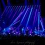 BritFloyd-DetroitOperaHouse-Detroit_MI-20140318-ChrisBetea-019