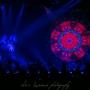 BritFloyd-DetroitOperaHouse-Detroit_MI-20140318-ChrisBetea-020