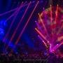 BritFloyd-DetroitOperaHouse-Detroit_MI-20140318-ChrisBetea-021