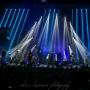 BritFloyd-DetroitOperaHouse-Detroit_MI-20140318-ChrisBetea-023