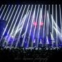 BritFloyd-DetroitOperaHouse-Detroit_MI-20140318-ChrisBetea-024