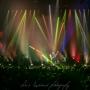 BritFloyd-DetroitOperaHouse-Detroit_MI-20140318-ChrisBetea-025