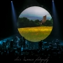 BritFloyd-DetroitOperaHouse-Detroit_MI-20140318-ChrisBetea-030