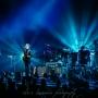 BritFloyd-DetroitOperaHouse-Detroit_MI-20140318-ChrisBetea-031