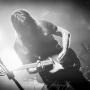 BritFloyd-DetroitOperaHouse-Detroit_MI-20140318-ChrisBetea-033