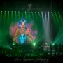 BritFloyd-DetroitOperaHouse-Detroit_MI-20140318-ChrisBetea-039