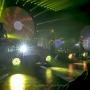 BritFloyd-DetroitOperaHouse-Detroit_MI-20140318-ChrisBetea-040