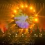 BritFloyd-DetroitOperaHouse-Detroit_MI-20140318-ChrisBetea-042