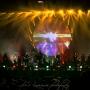 BritFloyd-DetroitOperaHouse-Detroit_MI-20140318-ChrisBetea-043