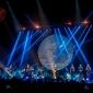 BritFloyd-MidlandTheater-KansasCity_MO-20140311-CaseyDrahota-001