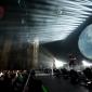 BritFloyd-MidlandTheater-KansasCity_MO-20140311-CaseyDrahota-004