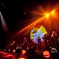 BritFloyd-MidlandTheater-KansasCity_MO-20140311-CaseyDrahota-006