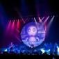 BritFloyd-MidlandTheater-KansasCity_MO-20140311-CaseyDrahota-009