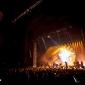 BritFloyd-MidlandTheater-KansasCity_MO-20140311-CaseyDrahota-011