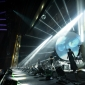 BritFloyd-MidlandTheater-KansasCity_MO-20140311-CaseyDrahota-013