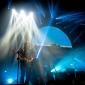 BritFloyd-MidlandTheater-KansasCity_MO-20140311-CaseyDrahota-015
