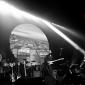 BritFloyd-MidlandTheater-KansasCity_MO-20140311-CaseyDrahota-016