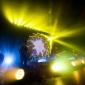 BritFloyd-MidlandTheater-KansasCity_MO-20140311-CaseyDrahota-017