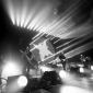 BritFloyd-MidlandTheater-KansasCity_MO-20140311-CaseyDrahota-018