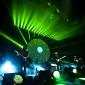 BritFloyd-MidlandTheater-KansasCity_MO-20140311-CaseyDrahota-019