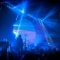 BritFloyd-MidlandTheater-KansasCity_MO-20140311-CaseyDrahota-022