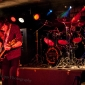 BulletproofSnow-TokenLounge-Detroit_MI-20140320-SamiLipp-005